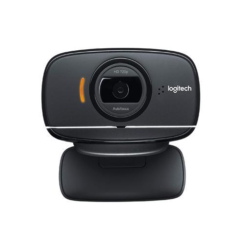 Logitech B525 HD Webcam chennai, hyderabad, telangana, tamilnadu, india