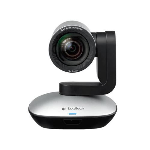 Logitech PTZ Pro 2 Video Conference Camera chennai, hyderabad, telangana, tamilnadu, india