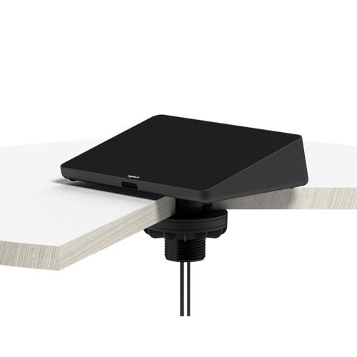 Logitech Tap Table Mount chennai, hyderabad, telangana, tamilnadu, india