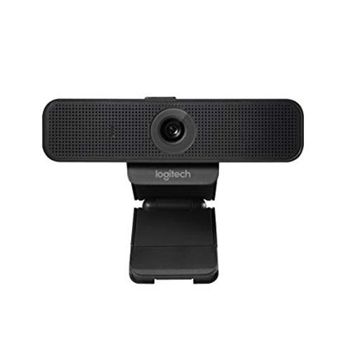 Logitech Webcam C925E chennai, hyderabad, telangana, tamilnadu, india