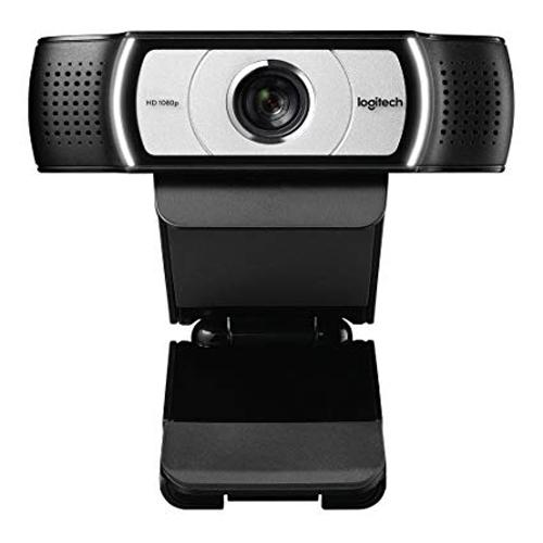 Logitech Webcam C930e AP chennai, hyderabad, telangana, tamilnadu, india