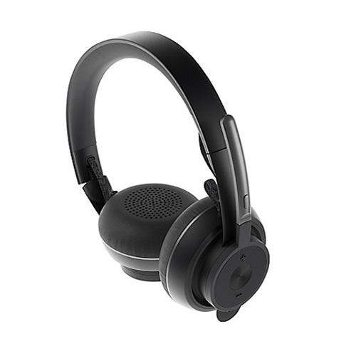 Logitech Zone Wireless Bluetooth headset chennai, hyderabad, telangana, tamilnadu, india