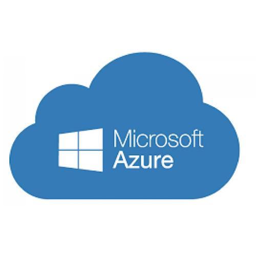 microsoft cloud software solution provider chennai, hyderabad, telangana, tamilnadu, india
