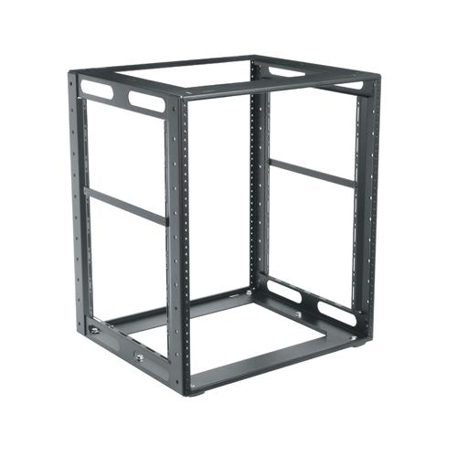 Middle Atlantic CFR 16u Open Frame Rack chennai, hyderabad, telangana, tamilnadu, india