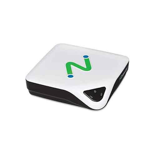 NComputing L250 Mini PC Device chennai, hyderabad, telangana, tamilnadu, india