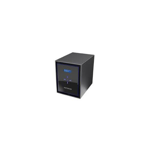 Netgear ReadyNAS 424 Storage chennai, hyderabad, telangana, tamilnadu, india