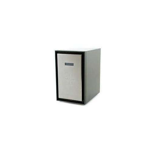 Netgear ReadyNAS 526X 6Bays with upto 72TB total storage chennai, hyderabad, telangana, tamilnadu, india
