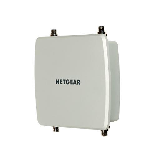 NETGEAR WND930 ProSafe Wireless Access Point chennai, hyderabad, telangana, tamilnadu, india