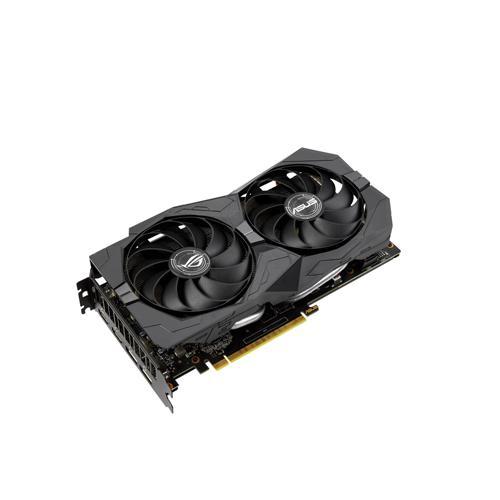NVIDIA GeForce GTX 1650 Ti GPU Graphics Card dealers price chennai, hyderabad, telangana, tamilnadu, india