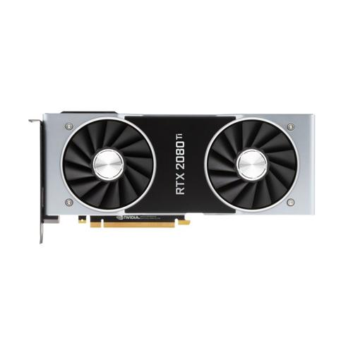 NVIDIA GeForce RTX 2080 Super Graphics Card chennai, hyderabad, telangana, tamilnadu, india