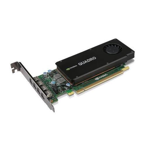 NVIDIA Quadro P400 graphics card dealers price chennai, hyderabad, telangana, tamilnadu, india