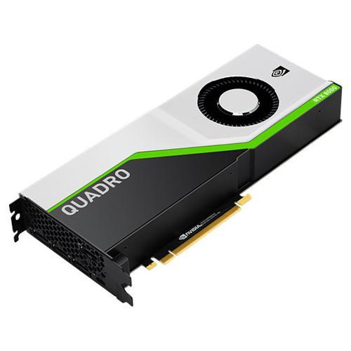 NVIDIA Quadro RTX 6000 Graphics Card dealers price chennai, hyderabad, telangana, tamilnadu, india