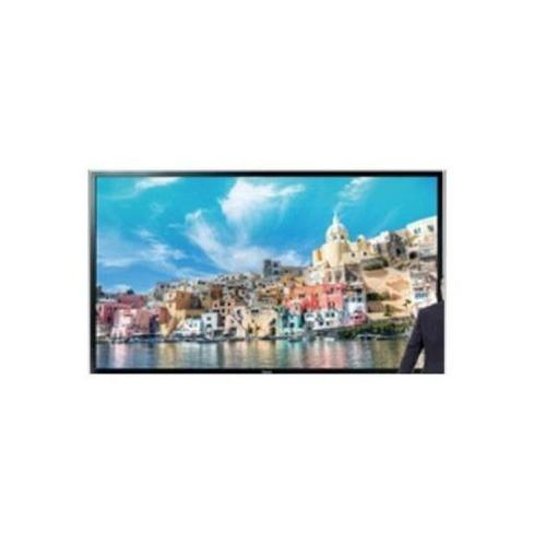 Panasonic LH 43QM1KD 4K Professional Displays chennai, hyderabad, telangana, tamilnadu, india