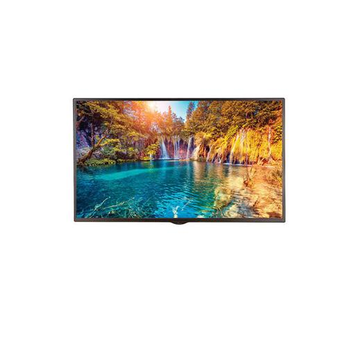 Panasonic LH 65QM1KD 4K Professional Displays chennai, hyderabad, telangana, tamilnadu, india