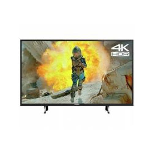 Panasonic LH 75QM1KD 4K Professional Displays chennai, hyderabad, telangana, tamilnadu, india