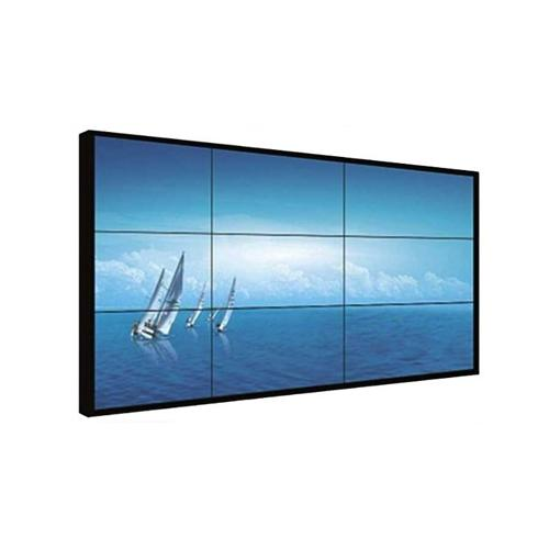 Panasonic LH 75UM1KD 4K Professional Displays chennai, hyderabad, telangana, tamilnadu, india
