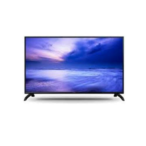 Panasonic LH 75UMP2KD 4K Professional Displays chennai, hyderabad, telangana, tamilnadu, india