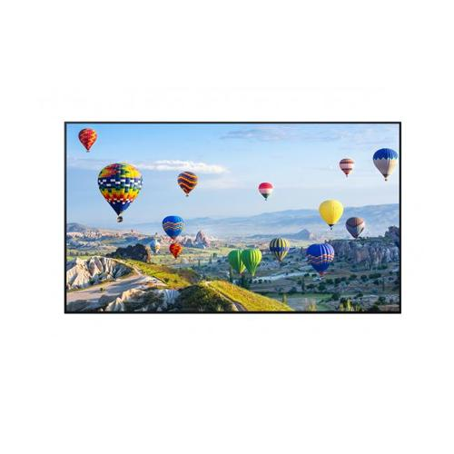 Panasonic LH 86QM1KD 4K Professional Displays chennai, hyderabad, telangana, tamilnadu, india