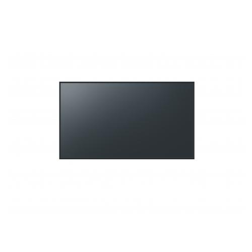 Panasonic LH 98QM1KD 4K Professional Displays chennai, hyderabad, telangana, tamilnadu, india