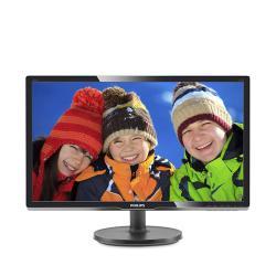 Philips 206V6QSB6 94 20 INCH LCD TV chennai, hyderabad, telangana, tamilnadu, india