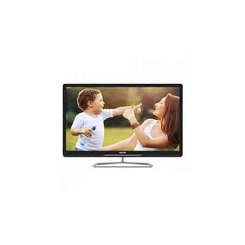 Philips 216V6LHSB2 94 20.7 INCH LCD TV chennai, hyderabad, telangana, tamilnadu, india