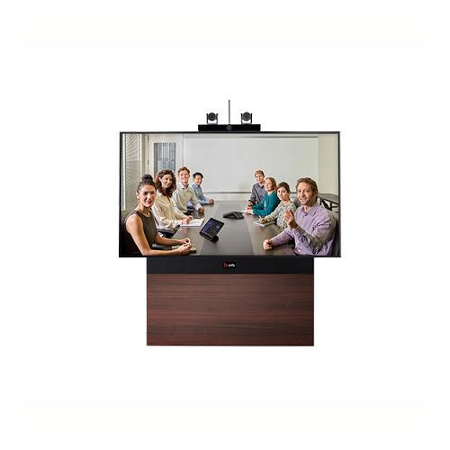 Poly Medialign Video Conferencing System chennai, hyderabad, telangana, tamilnadu, india
