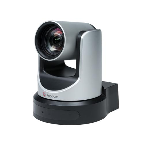 Polycom EagleEye IV USB conference Camera chennai, hyderabad, telangana, tamilnadu, india