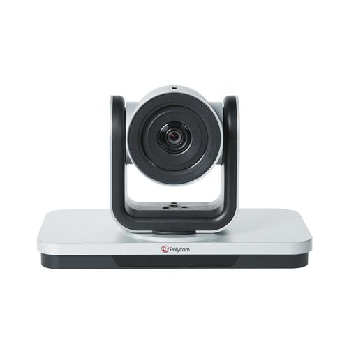 Polycom EagleEye Video Conferencing chennai, hyderabad, telangana, tamilnadu, india