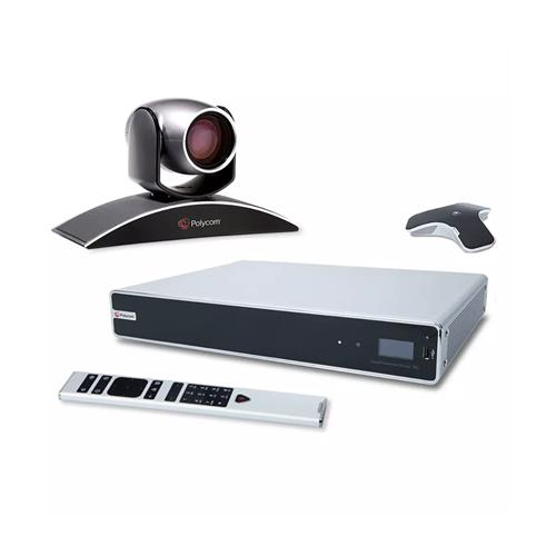 Polycom RealPresence Group 700 Video Conference System chennai, hyderabad, telangana, tamilnadu, india