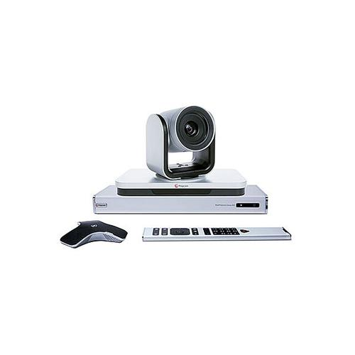 Polycom RealPresence Video Protect 500 Video Conferencing Kit chennai, hyderabad, telangana, tamilnadu, india