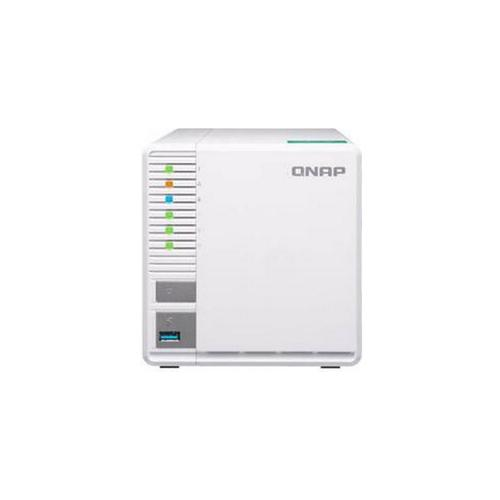 Qnap TS 328 3 Bay Storage chennai, hyderabad, telangana, tamilnadu, india