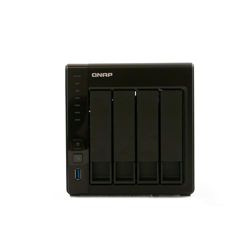 Qnap TS 451 4 Bay Storage chennai, hyderabad, telangana, tamilnadu, india