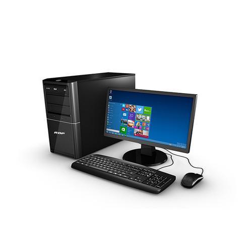 RDP A 800 All In One Desktop chennai, hyderabad, telangana, tamilnadu, india