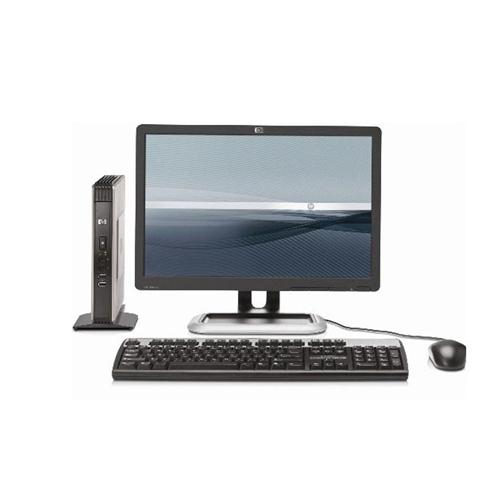 RDP SD P01 Slim Desktop chennai, hyderabad, telangana, tamilnadu, india