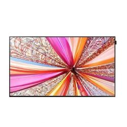 Samsung 40 inch Full HD DB40E LED Smart Tv chennai, hyderabad, telangana, tamilnadu, india