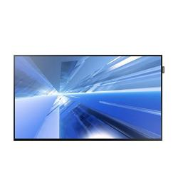 Samsung 48 Full HD DB48E LED Smart Tv chennai, hyderabad, telangana, tamilnadu, india