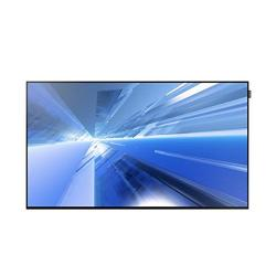 Samsung 55 inch Full HD DB55E LED Smart Tv chennai, hyderabad, telangana, tamilnadu, india