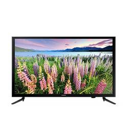 Samsung DC32E 32 Inch Full HD LED Tv chennai, hyderabad, telangana, tamilnadu, india