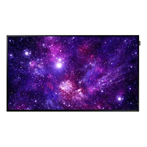 Samsung DC43J 43inch Full HD Monitor chennai, hyderabad, telangana, tamilnadu, india
