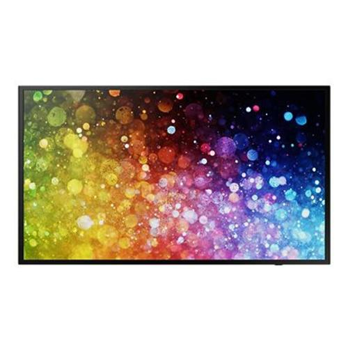 Samsung DC43J Full HD Commercial LED TV chennai, hyderabad, telangana, tamilnadu, india