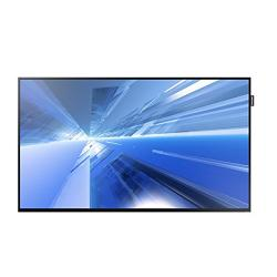 Samsung DC48E 48 Inch Full HD LED Tv chennai, hyderabad, telangana, tamilnadu, india
