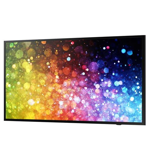 Samsung DC49J Full HD Commercial LED TV chennai, hyderabad, telangana, tamilnadu, india