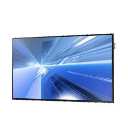 Samsung DC55E 55 Inch Full HD LED Tv chennai, hyderabad, telangana, tamilnadu, india