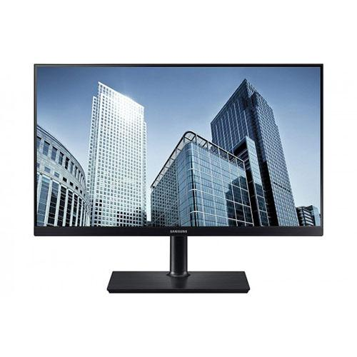 Samsung LS24H850QFWXXL 24 inch LED Monitor chennai, hyderabad, telangana, tamilnadu, india