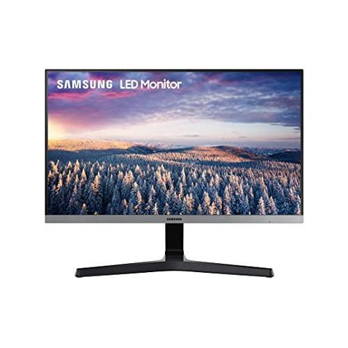 Samsung LS24R350FHWXXL 24 inch FHD Monitor chennai, hyderabad, telangana, tamilnadu, india