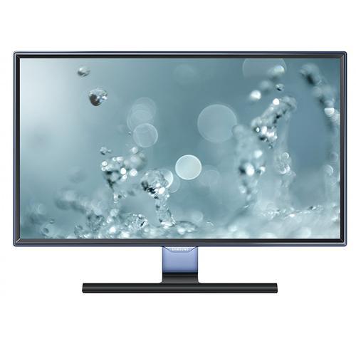 Samsung LS24R650FDWXXL 27 inch Professional Monitor chennai, hyderabad, telangana, tamilnadu, india