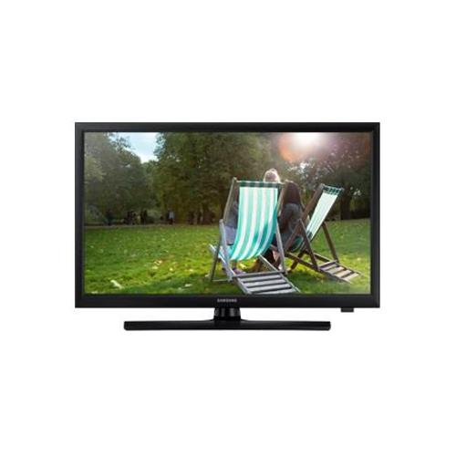 Samsung LT24E310ARXL 24 inch LED Backlit Monitor chennai, hyderabad, telangana, tamilnadu, india