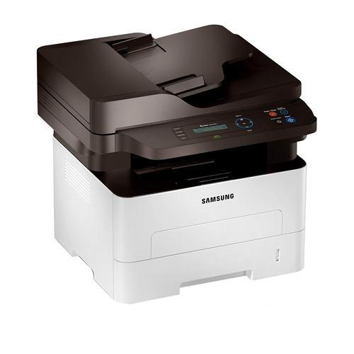 Samsung Xpress SL M2876ND SS357A Laser Multifunction Printer dealers price chennai, hyderabad, telangana, tamilnadu, india