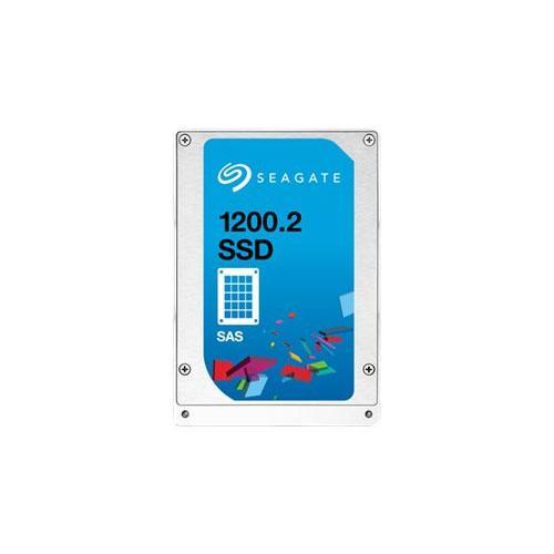Seagate 1200.2 SSD ST400FM0233 Solid State Drive dealers price chennai, hyderabad, telangana, tamilnadu, india