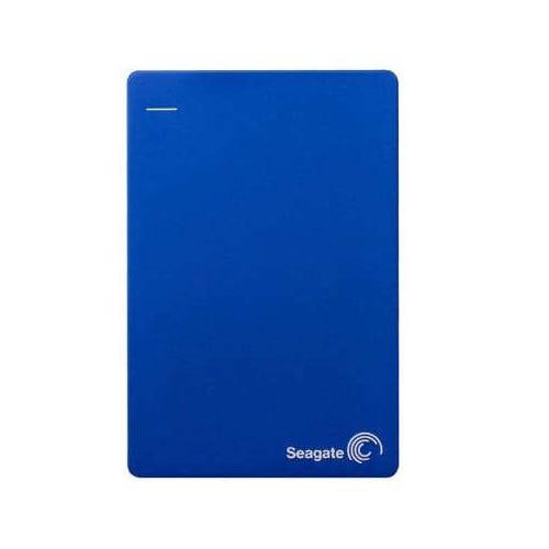 Seagate Backup Plus Slim STDR1000302 Portable Drive dealers price chennai, hyderabad, telangana, tamilnadu, india